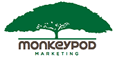 Monkeypod-Marketing-Logo