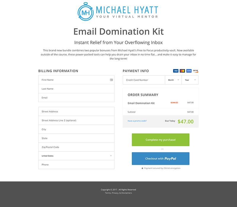 Spiffy-Example-Michael-Hyatt-thumb