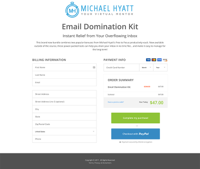 Spiffy-Example-Michael-Hyatt-thumb