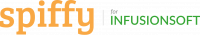 spiffy-for-infusionsoft-logo